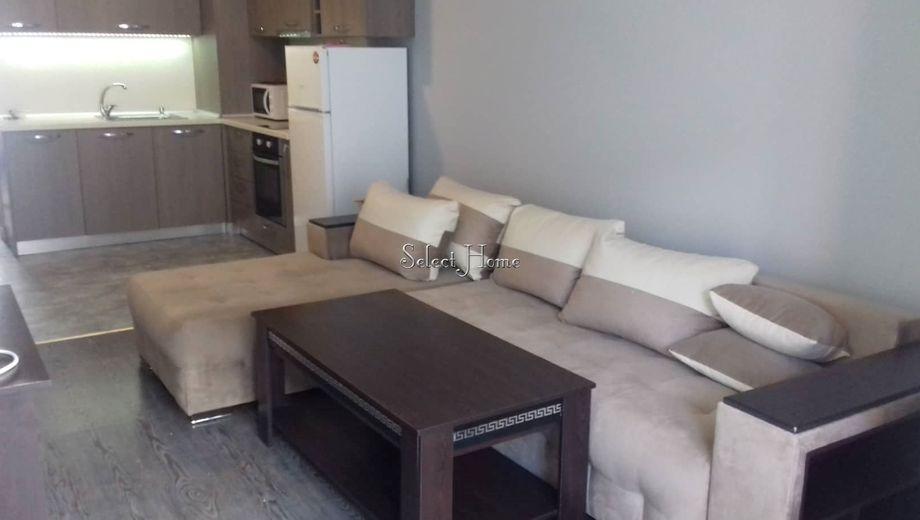 тристаен апартамент софия nnhc9m3q