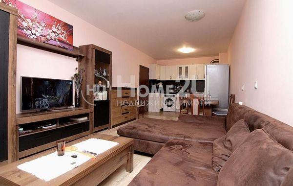 тристаен апартамент софия nnx5lq65