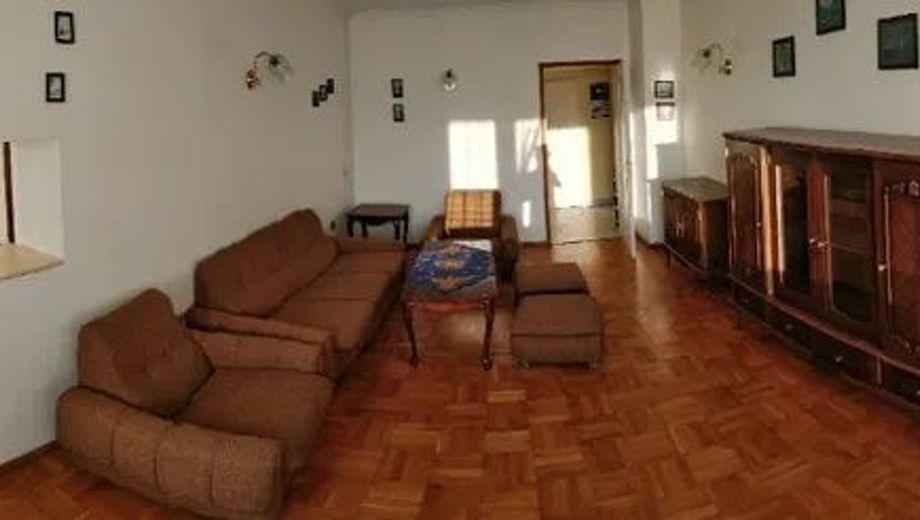 тристаен апартамент софия nperb9e2