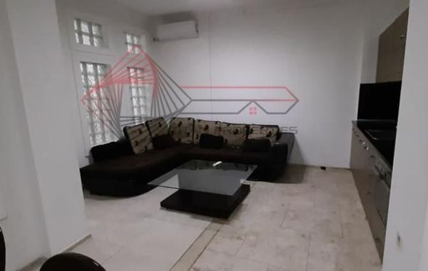 тристаен апартамент софия npgp8w34