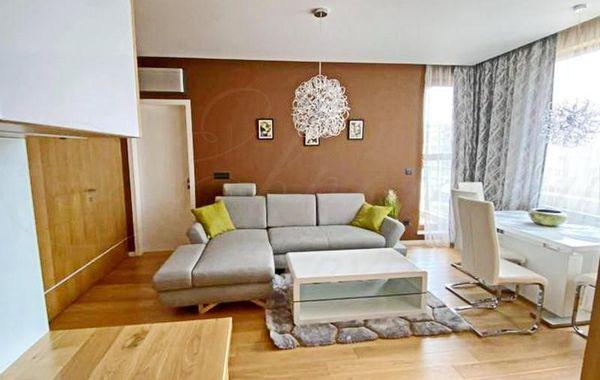тристаен апартамент софия nqaefexf