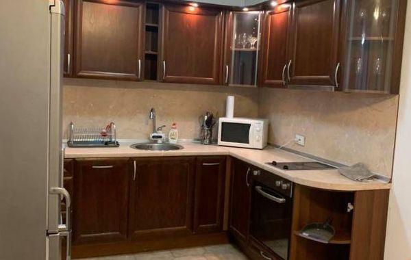 тристаен апартамент софия nqdjbt56