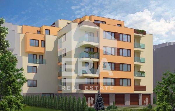 тристаен апартамент софия ns8v9ha4