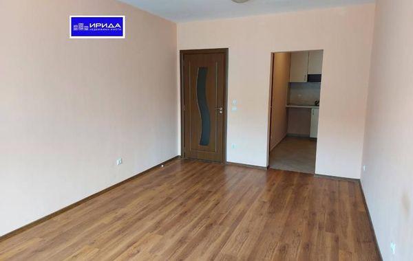 тристаен апартамент софия nsf2dqlq