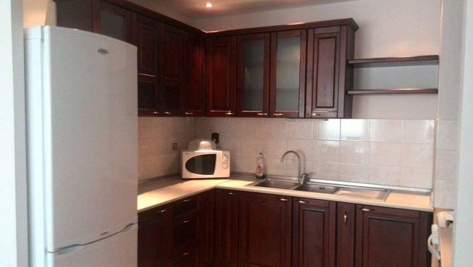 тристаен апартамент софия ntasea1f