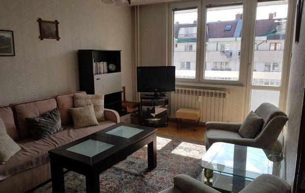 тристаен апартамент софия nu8lb9ry