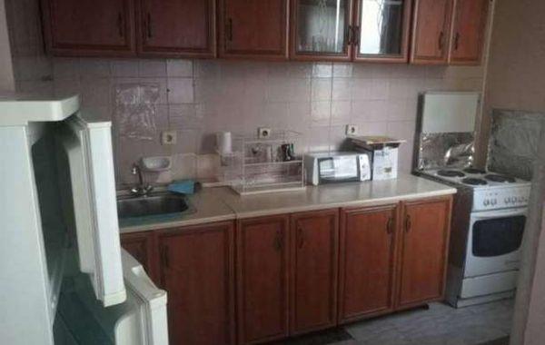 тристаен апартамент софия nuv1n638
