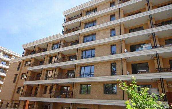 тристаен апартамент софия nv9veanx
