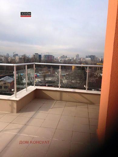 тристаен апартамент софия nvfje8te