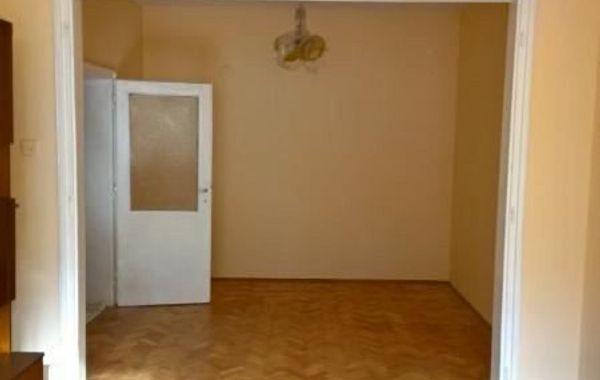 тристаен апартамент софия nvquvy5k