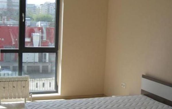 тристаен апартамент софия nvxta76n