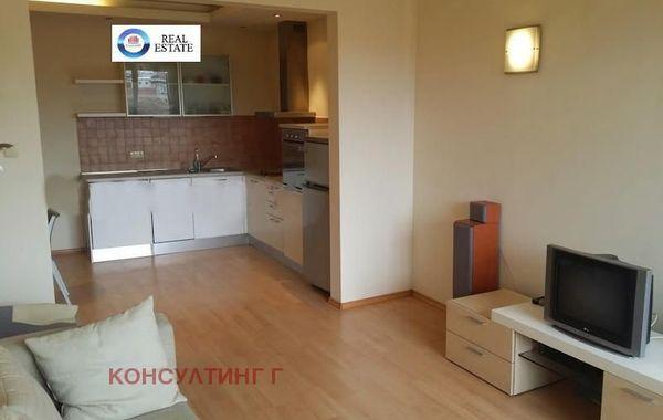 тристаен апартамент софия nwm6sp91