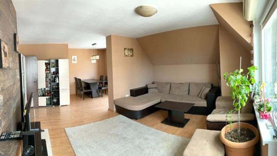 тристаен апартамент софия nwn8tas7