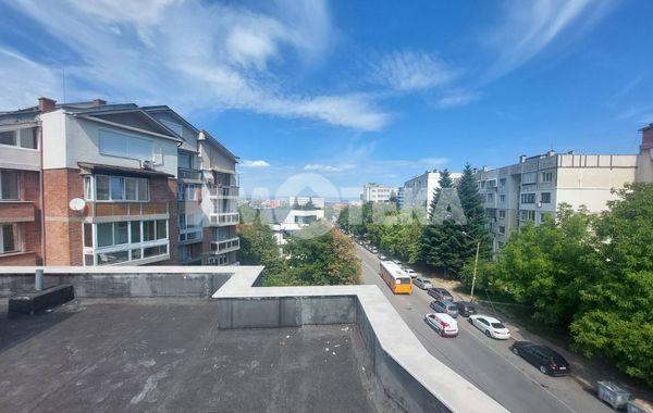 тристаен апартамент софия nxsl2paw