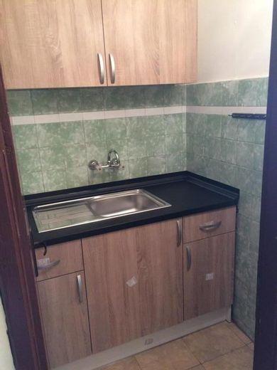 тристаен апартамент софия nyml7gtx