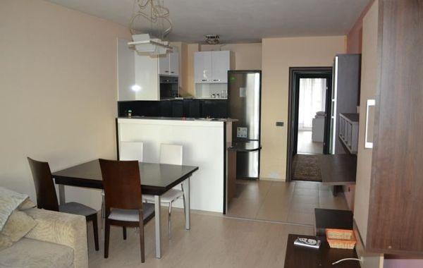 тристаен апартамент софия nyw6314t