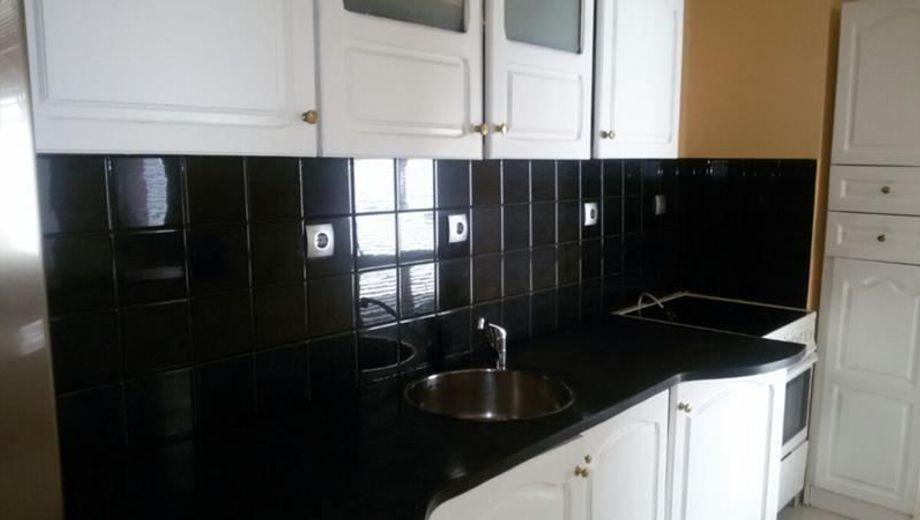 тристаен апартамент софия p11kq1ax