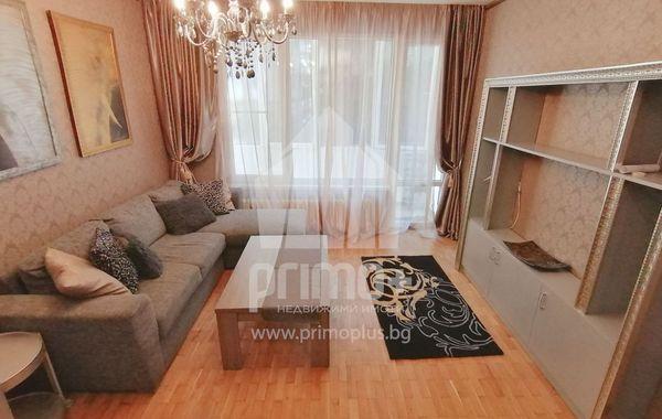 тристаен апартамент софия p17rt2p4