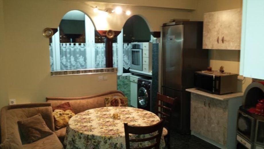 тристаен апартамент софия p1a7racf