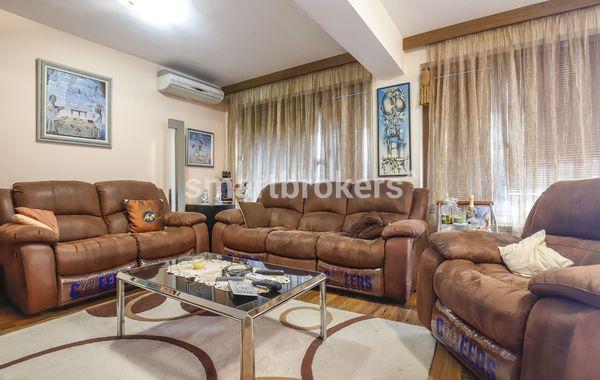 тристаен апартамент софия p1klbbaf
