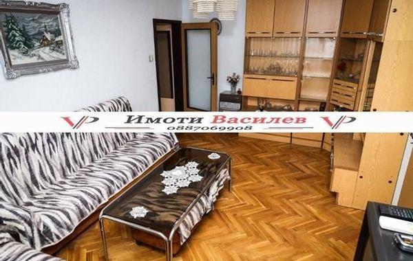 тристаен апартамент софия p2ftvs8n