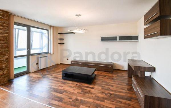 тристаен апартамент софия p2n9bjrr