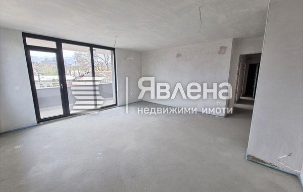 тристаен апартамент софия p4du3b5b