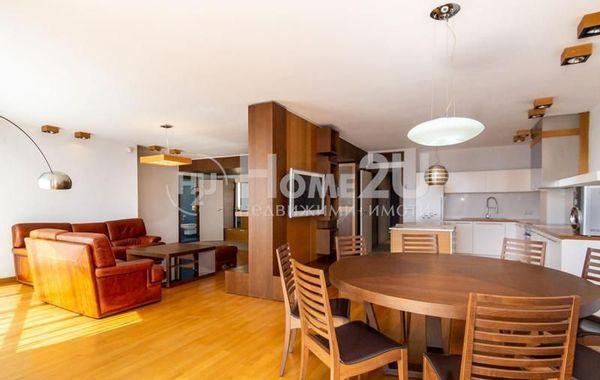 тристаен апартамент софия p61c562w