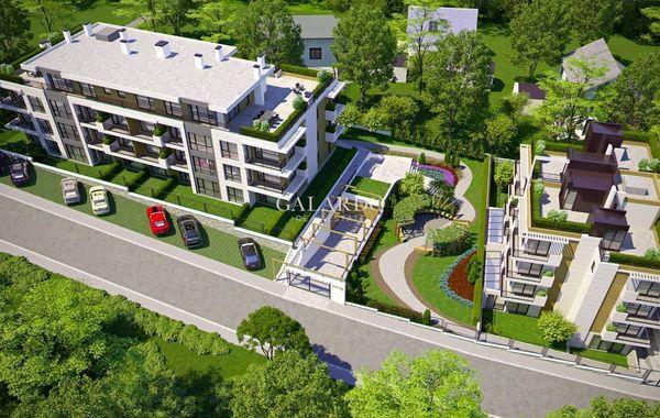 тристаен апартамент софия p67h6mr7