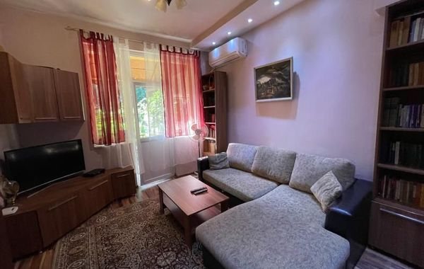 тристаен апартамент софия p6bpfrdg
