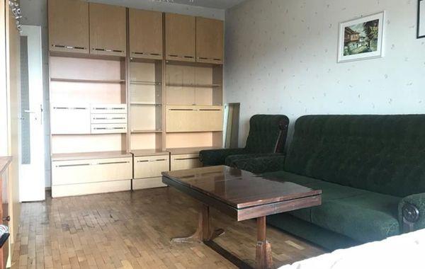 тристаен апартамент софия p6cpyg54