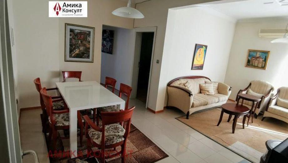 тристаен апартамент софия p6lejkg7