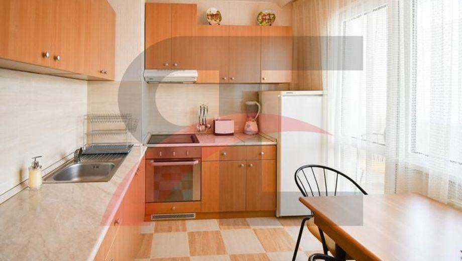 тристаен апартамент софия p72r8lrp
