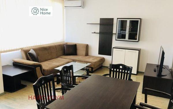 тристаен апартамент софия p99nq68a