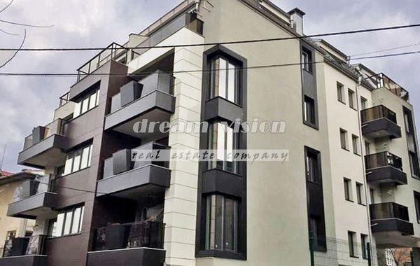 тристаен апартамент софия p9g3mhwl