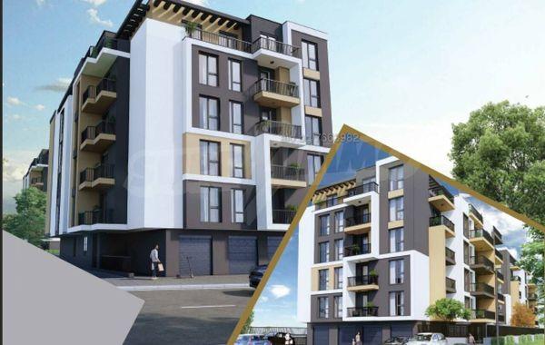 тристаен апартамент софия pa7clk8u