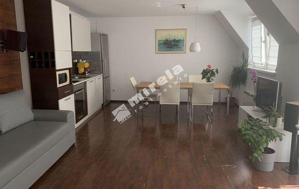 тристаен апартамент софия pa9n9hff