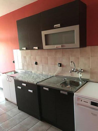 тристаен апартамент софия paqb29fl