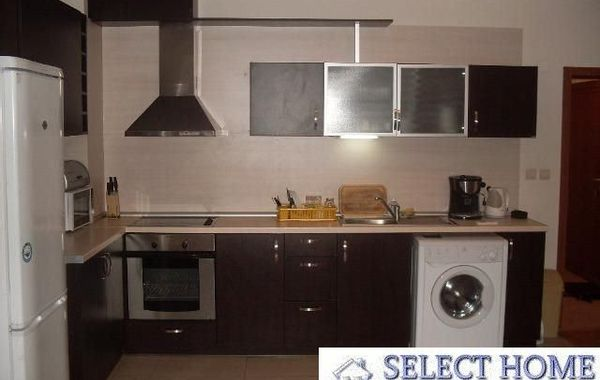 тристаен апартамент софия pb4j34jt