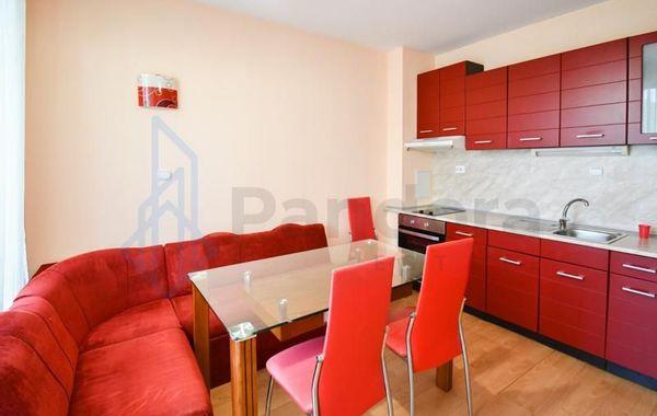 тристаен апартамент софия pbcl97n8