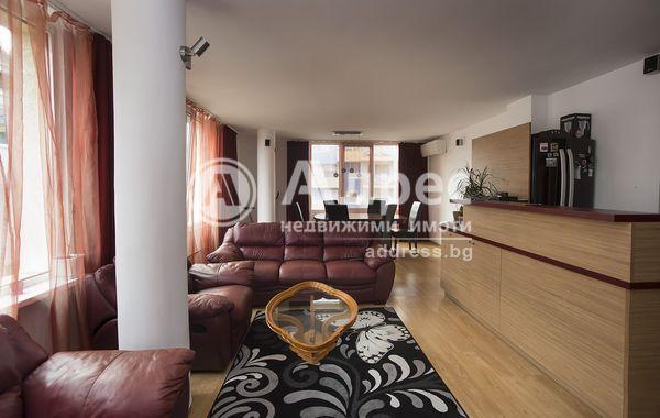 тристаен апартамент софия pc452rtq