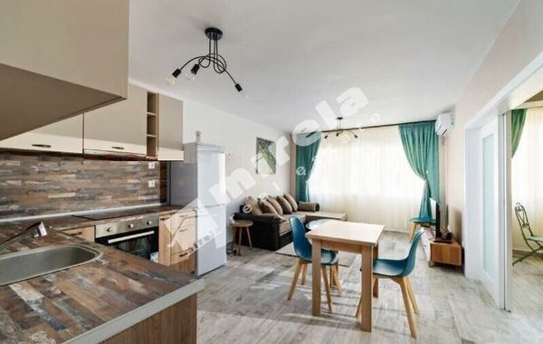 тристаен апартамент софия pcnmr2jg