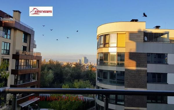 тристаен апартамент софия pd6yvyvj