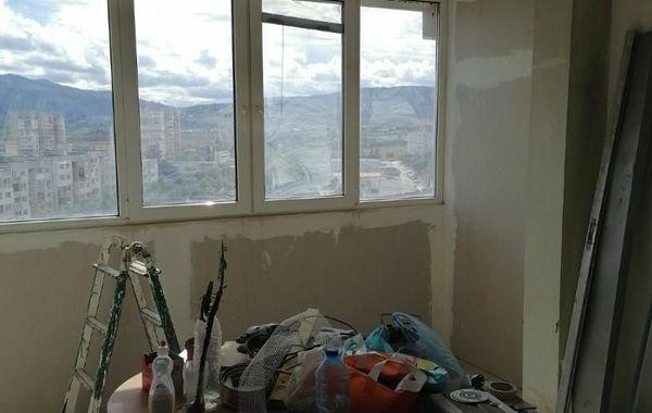 тристаен апартамент софия pecywqrt