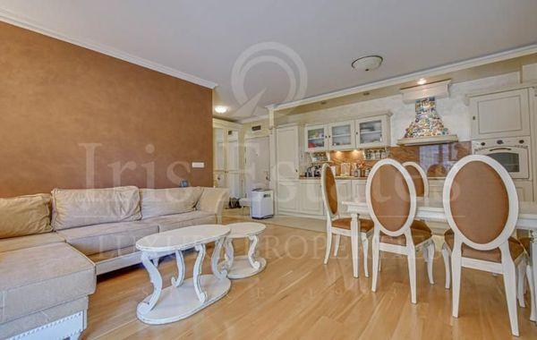 тристаен апартамент софия pef9sfjt