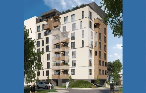тристаен апартамент софия pemnnwjv