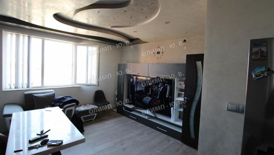 тристаен апартамент софия pevet8yt