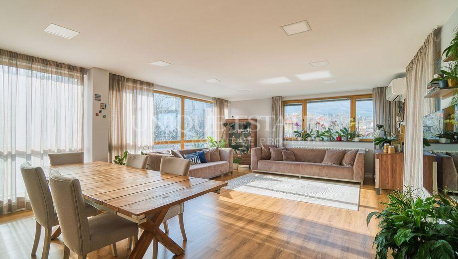 тристаен апартамент софия pf3rjfng