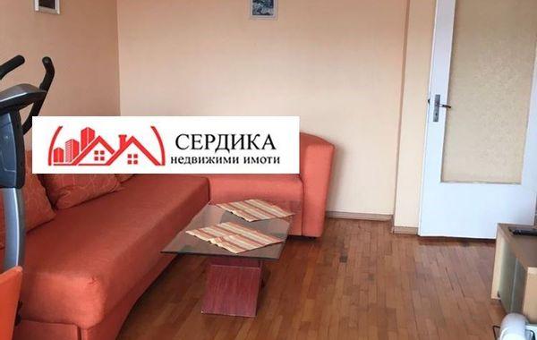 тристаен апартамент софия pf8y8bp5