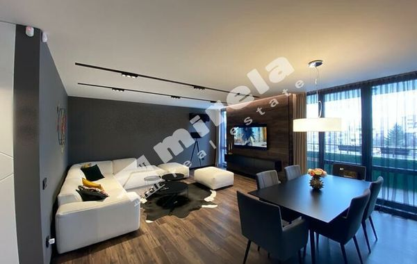 тристаен апартамент софия pfhnmxbd